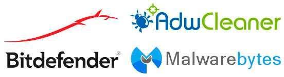 bitdefender malwarebytes adwcleaner. Cryptolocker Virus Correos Solucion eliminar desencriptar