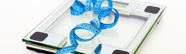 entrenamiento para adelgazar perder peso