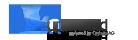 Como descargar con uploaded gratis sin contaminarse logo