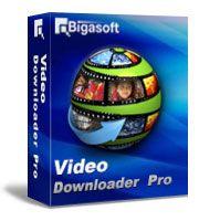 Descargar videos de youtube metodo 1 logo