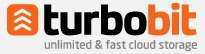 turbobit downloader cuidado como descargar de turbobit correctamente