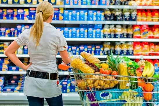 Como adelgazar. Introduccion básica valores nutricionales. Dietas para adelgazar. Perder barriga