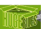 Como descargar de HugeFiles. Trampas y virus malware