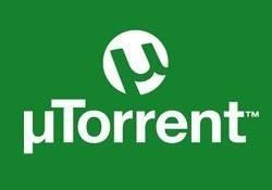 Como usar uTorrent. Descarga, consejos y eliminar publicidad_logo