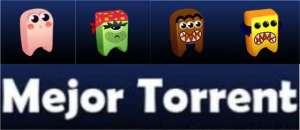Descargar Mejor Torrent sin timos ni virus logo2