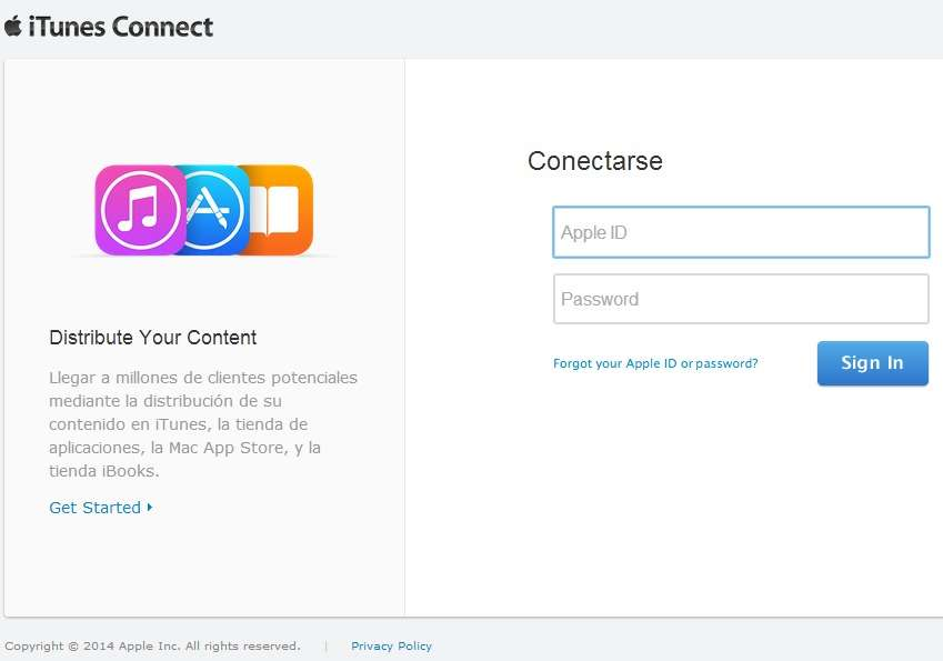 Direccion web falsa. Correo falso paypal icloud apple facebook bancos. Como identificarlos
