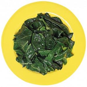 dieta alcalina. Alimentos alcalinos verduras