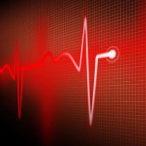 frecuencia cardiaca maxima FCM como se calcula